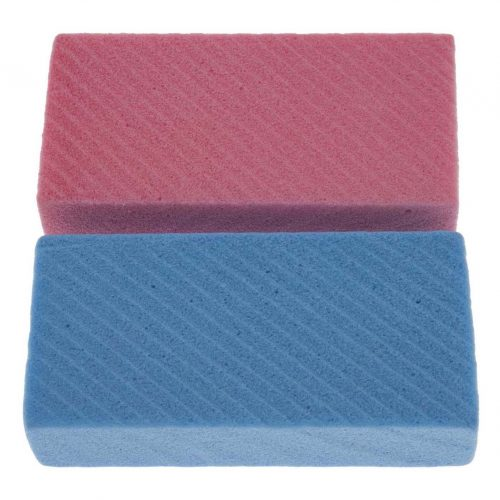 pietra-pomice-colorata