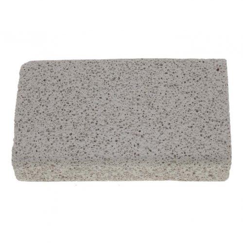 pietra-pomice-per-piedi