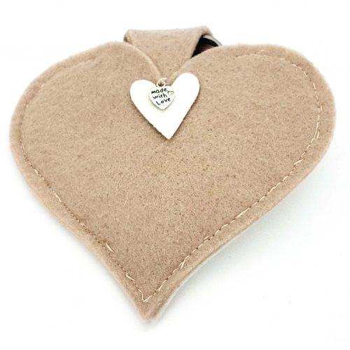 cuore-porta-forbici-idea-regalo