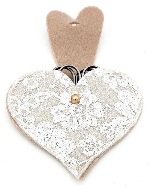cuore-porta-forbici-inossidabili-regalo