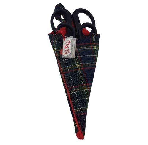 forbici-cucina-busta-scozzese